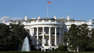 米国政府の未来予測