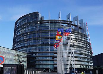 EU(欧州連合)の未来予測