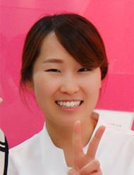 松田美咲さま
